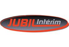 Jubil Intérim