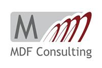 MDF Consulting