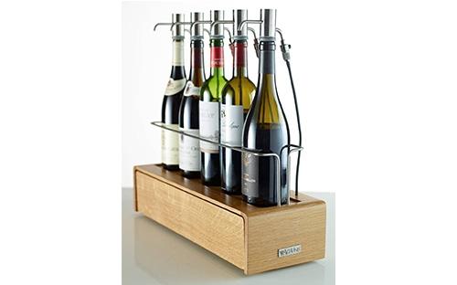 Accessoires pour le vin