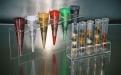 Laboratoires Phodé, olfaction et nutrition