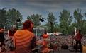 Festival Pause Guitare