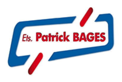 Ets Patrick Bages