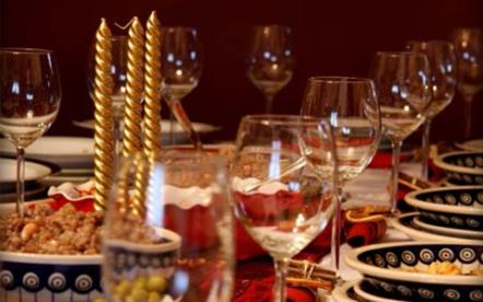 Le 4e Café Valeurs de l'association tarnaise