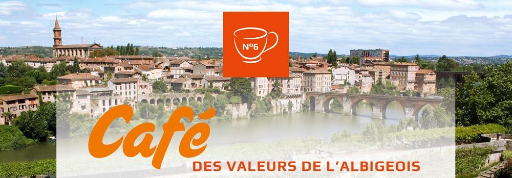 Café Valeurs