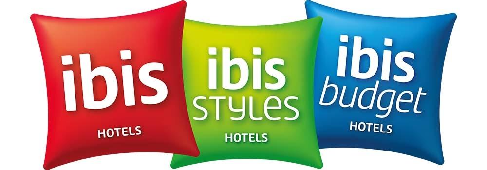 Ibis hotel albi