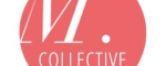 M. Collective J. Matha
