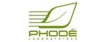 Phodé