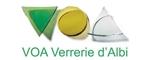 VOA : Verrerie Ouvrière d'Albi