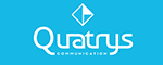 Quatrys