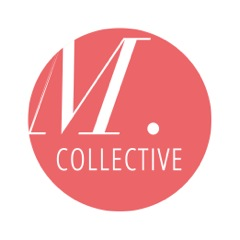M Collective